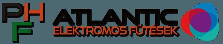 Atlantic francia elektromos fűtések - Pelle & Pelle kft.